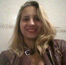 Milena Teixeira