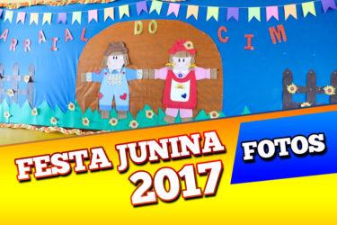 FestaJunina2017Fotos